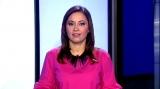 Micile Românii la Corespondent TVRi