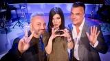 """""""DUELUL PIANELOR"""" revine în forță la TVR 2,  dar și pe Facebook"""