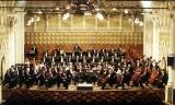 Deschiderea stagiunii Filarmonicii