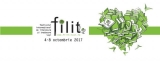 FILIT 2017
