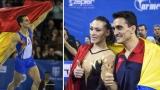 Spectacolul Mondialelor de Gimnastică Artistică, la TVR 2 și TVR HD