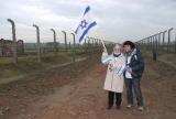 Ziua Naţională a Comemorării Holocaustului, la TVR Internațional