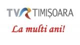 La multi ani Timisoara