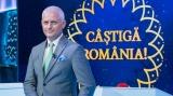 """""""Câștigă România!"""" da startul preselecțiilor  în București"""