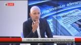 Virgil Ianțu, la Adevărul LIVE