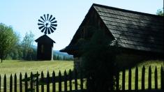 La un pas de România: Amintiri și muzee în Moravia și Banat