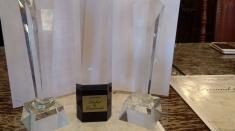 Galei Excelenței în Afaceri - Topul Firmelor din Județul Timiș pentru 2016