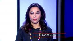 Corespondent TVRi, de la Londra la Vilnius