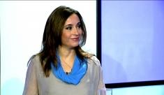 Corespondent TVRi: Poveşti de viaţă pentru românii de pretutindeni
