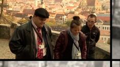 """Fără Prejudecăţi - """"Povestea după poveste"""" a reporterilor cu Sindrom Down"""