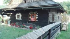 La un pas de România: Tradiție și istorie în Moravia și Banat