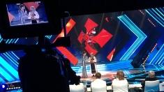 """Regulamentul concursului """"Vedeta populară"""" de la TVR 1"""