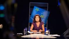 Orizont European: Analiza situaţiei politice din Republica Moldova