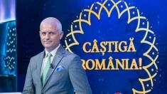 """Visele unor copii excepţionali s-au îndeplinit cu ajutorul """"Câştigă România!"""""""