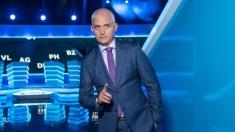 """""""Câștigă România!"""" dă startul unui nou concurs pe Facebook"""