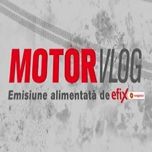 MotorVlog