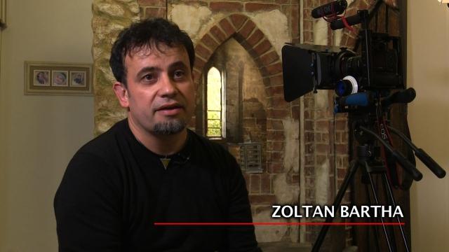 (w640) Zoltan
