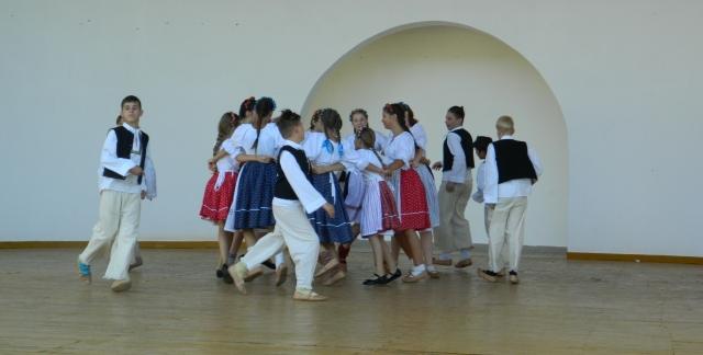 (w640) Slovacii r