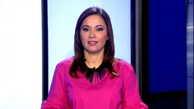 Corespondent TVRi, 12 octombrie