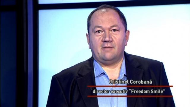 (w640) Corobana