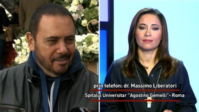 (w640) Massimo