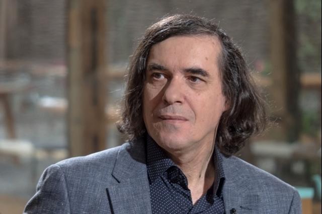 (w640) Mircea Că