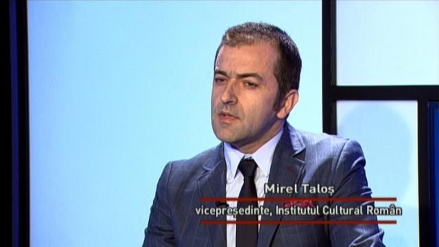 (w640) Talos