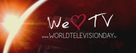 (oar_w460) we love tv