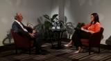 Marc Henry la Interviurile TVRi: Începe şi încheie ziua cu un pahar de apă!