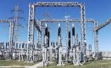"""Despre speculaţiile pe piaţa energiei, la """"Interes general"""""""