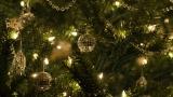 Crăciun fericit la TVR 3!