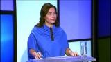 CORESPONDENT TVRi cu evenimentele românilor din afara ţării