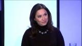 Corespondent TVRi: Realizări din viaţa comunităţilor de români