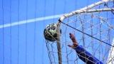 Handbal, Liga Naţională: Ultimul hop înaintea vacanţei, la TVR 2 şi TVR HD