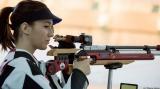 Campioni olimpici şi mondiali evoluează în direct la TVR 3 şi TVR Iaşi