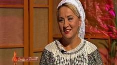 Cântec și Poveste cu Nina Predescu