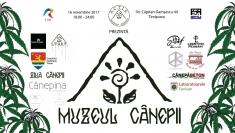 În Timiș se vor inaugura două muzee care își propun păstrarea tradițiilor