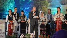 Gelu Stan - O viaţă în slujba folclorului românesc