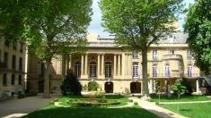 """Povestea Palatului Behague din Paris, la """"Ora Regelui""""  de la TVR 1"""