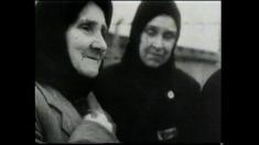 Dosar România ne prezintă o viaţă cât un film