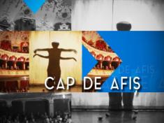 """Concursul Internaţional de Canto """"George Enescu"""" la"""