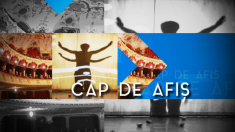 George Enescu, Dinu Lipatti şi noua generaţie de muzicieni, pe scenele pariziene