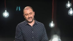 Vlad Mixich, despre măsurile autorităților, la Garantat 100% | VIDEO