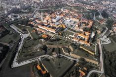 Investiţi în România: Alba, un ţinut de ţinut minte