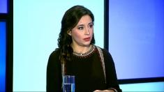 Corespondent TVRi: Noutăţi şi succese din viaţa românilor de pretutindeni