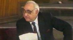 Dinu Săraru:
