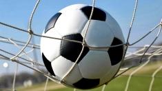 Liga I de fotbal din România se vede la TVR Moldova