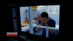 """""""Reforma cătuşelor"""" la Dosar România, pe TVR 1"""