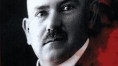 Povestea patriotului Ioan Ciordaș, la Memorialul Durerii