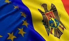 Orizont European: Republica Moldova la Summitul Parteneriatului Estic